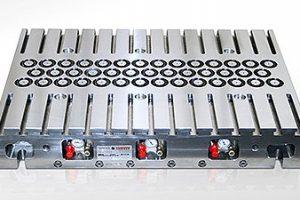 csm_g2-tankplatten_43b787fd9d